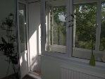 Пластиковые окна отчет по практике Красивые окна Пластиковые окна отчет по практике